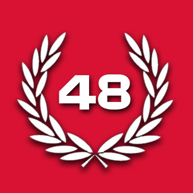 47 jaar
