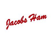 Garage Jacobs